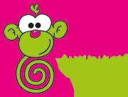 ARTMAJA Logo