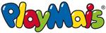 PlayMais®, das natürliche Bastelspielzeug!
