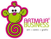 contemporary comicart, popart, art, comic, kunst, austria, carinthia, mario stroitz, mario maja stroitz, artmaja