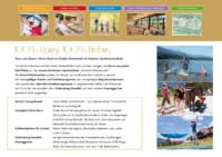 kinderhotel ramsi, kinderhotels europa, hermagor, art, comic, kunst, austria, carinthia, mario stroitz, mario maja stroitz, artmaja, grafik
