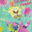 art, comic, kunst, austria, carinthia, mario stroitz, mario maja stroitz, artmaja, popart, comicart, spongebob, patrick star, thaddäus