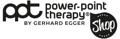 ppt power-point therapy, ppt, synergism, health academy, mario maja stroitz, artmaja, grafik, gerhard egger, medizin, artmaja business