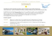 smileyhotel, kinderhotels europa, artmaja, mario maja stroitz, babydorf, trebesing, gmünd, smiley, kinderhotel, familienurlaub