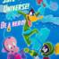 art, comic, kunst, austria, carinthia, mario maja stroitz, artmaja, popart, comic art, comicart, klagenfurt, hero, daffy duck, looney tunes