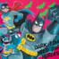 art, comic, kunst, austria, carinthia, mario maja stroitz, artmaja, popart, comic art, comicart, klagenfurt, darkheroes, supermario, batman, batwoman, bat