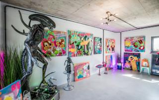 art, comic, kunst, austria, carinthia, mario maja stroitz, artmaja, popart, comic art, comicart, klagenfurt, kunst, kunstgalerie, warehouse72, pop-art, popartaustria, design